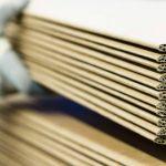 Ondulato – Consolidamento Posizioni Sul Mercato