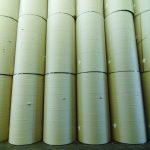 Materie prime: un rincaro in tandem per la cellulosa