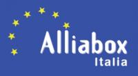 Alliabox Italia